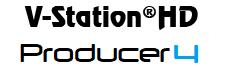 v-station-producer4-logo