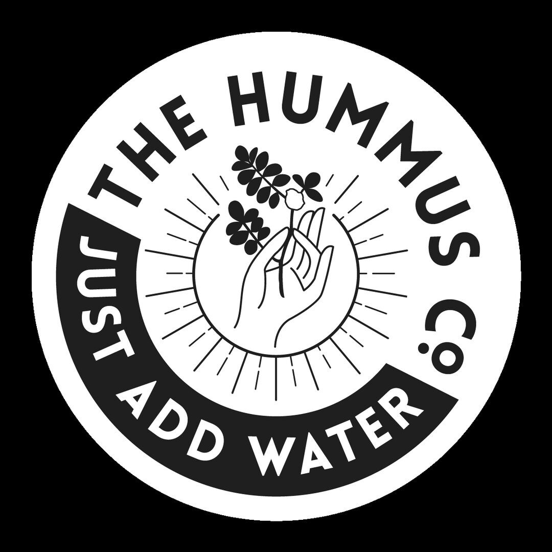 The Hummus Co.
