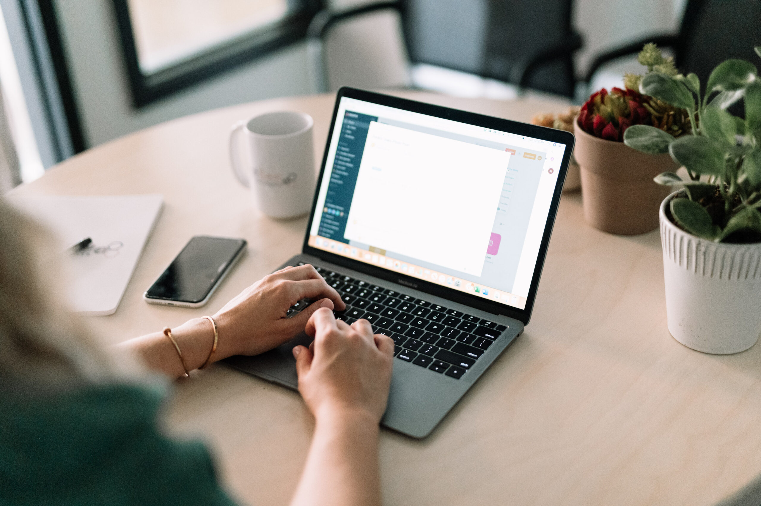 Pro Work from Home Tips