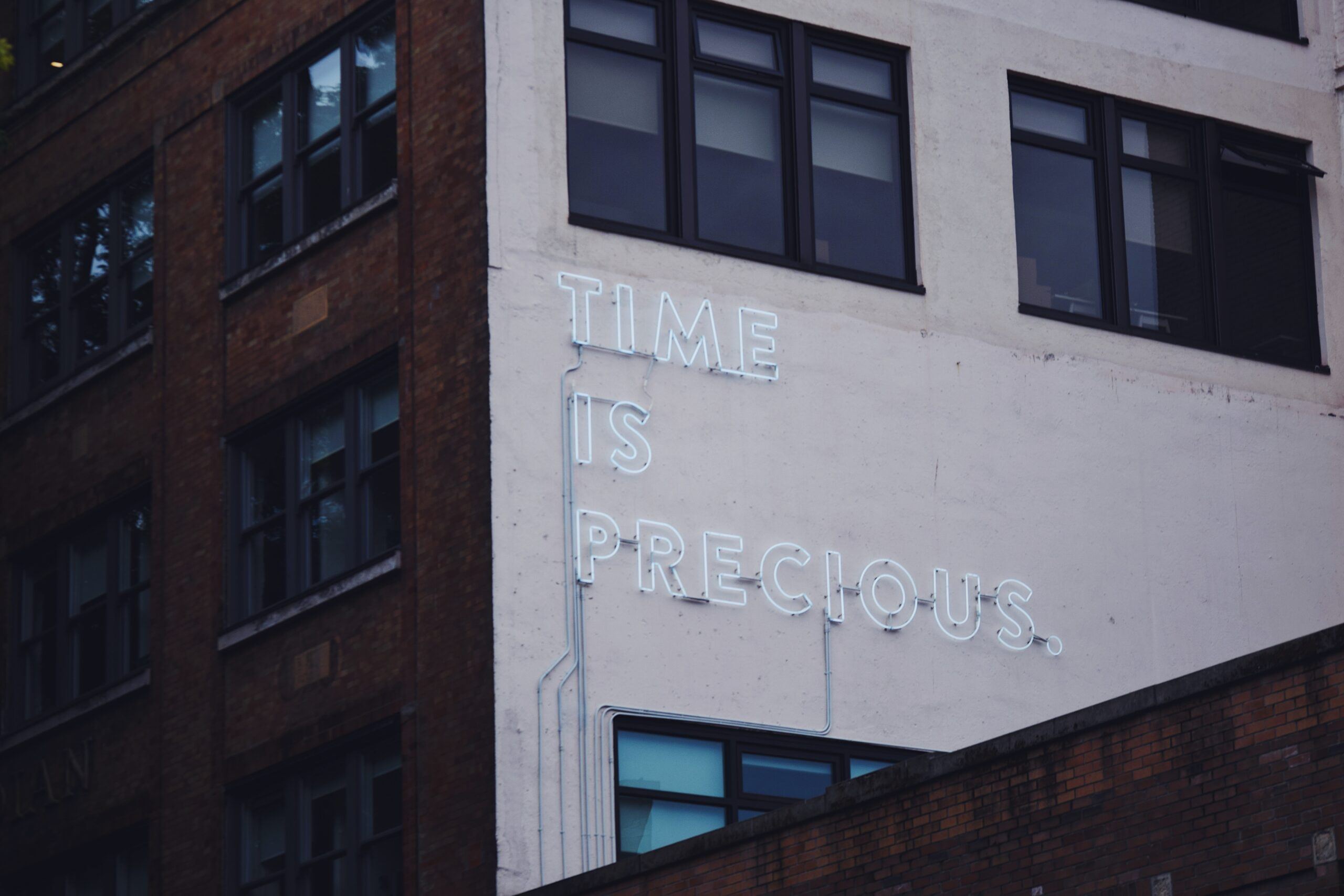Increase Your Productivity With Our Favorite Time Management Tools.