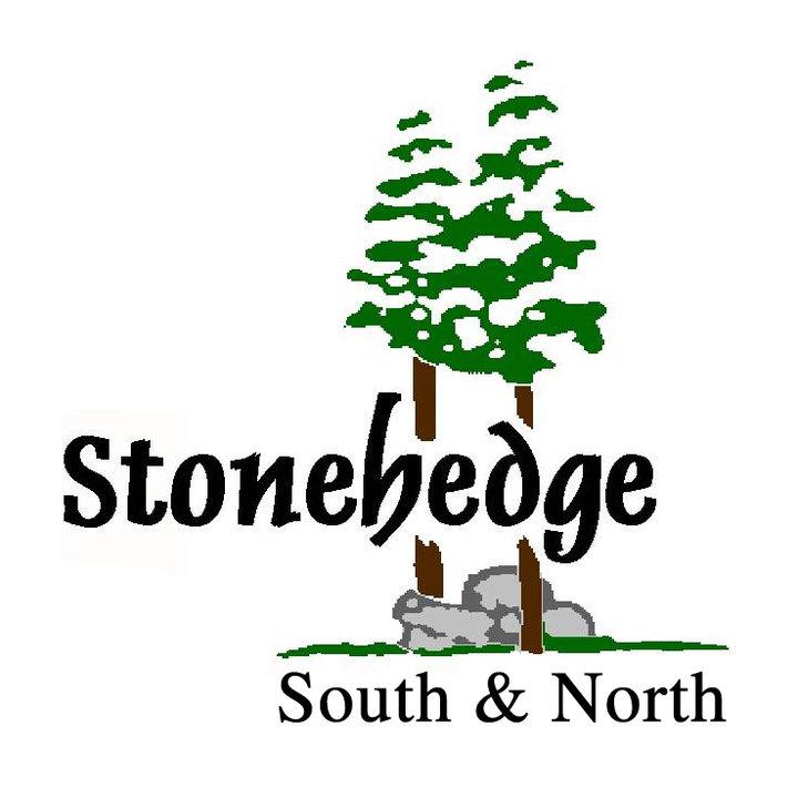GLV Stonehedge South_15