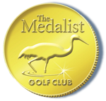 The Medalist_1