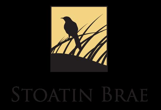 Stoatin Brae_Logo