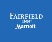 Fairfield-Logo1