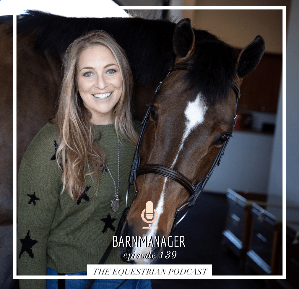 BarnManager with Nicole Lakin