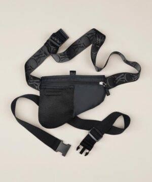 Carry On Belt Bag