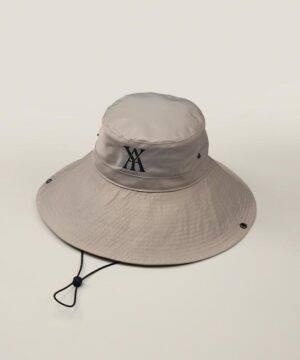Hybrid Stable Hat
