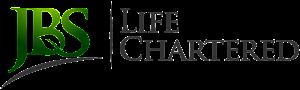 JBS Life Chartered