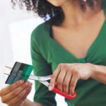 When it comes to financing a cosmetic medical procedure, patients don't need another credit card.