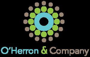 O'Herron & Company logo
