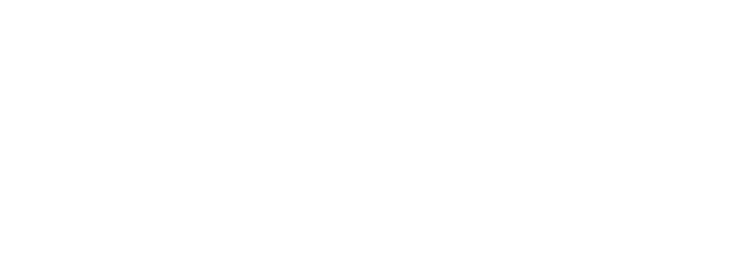 O'Herron & Company