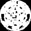 logo-okiaai-seal-white-200x200
