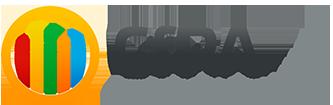 Crowdfunding Professional Association