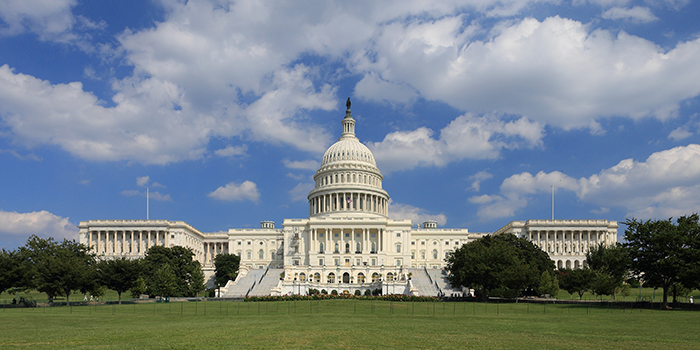 CfPA's - legislation On the Jobs Act