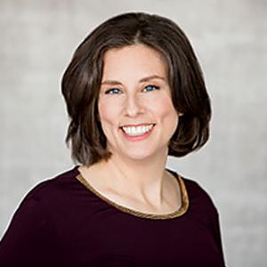 Jenny Kassan