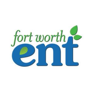 Fort Worth ENT