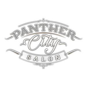 Panther City Salon