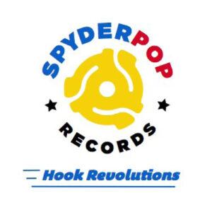 Spyder Pop Records