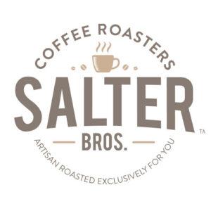 Salter Bros Coffee Roasters