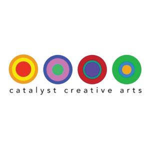 Catalyst Creative Arts