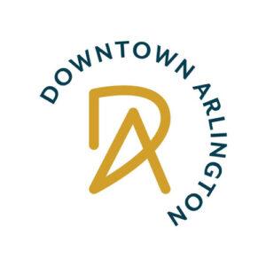 Downtown Arlington   DAMC
