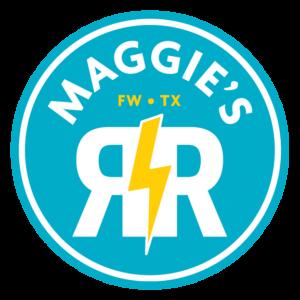 Maggie's R&R