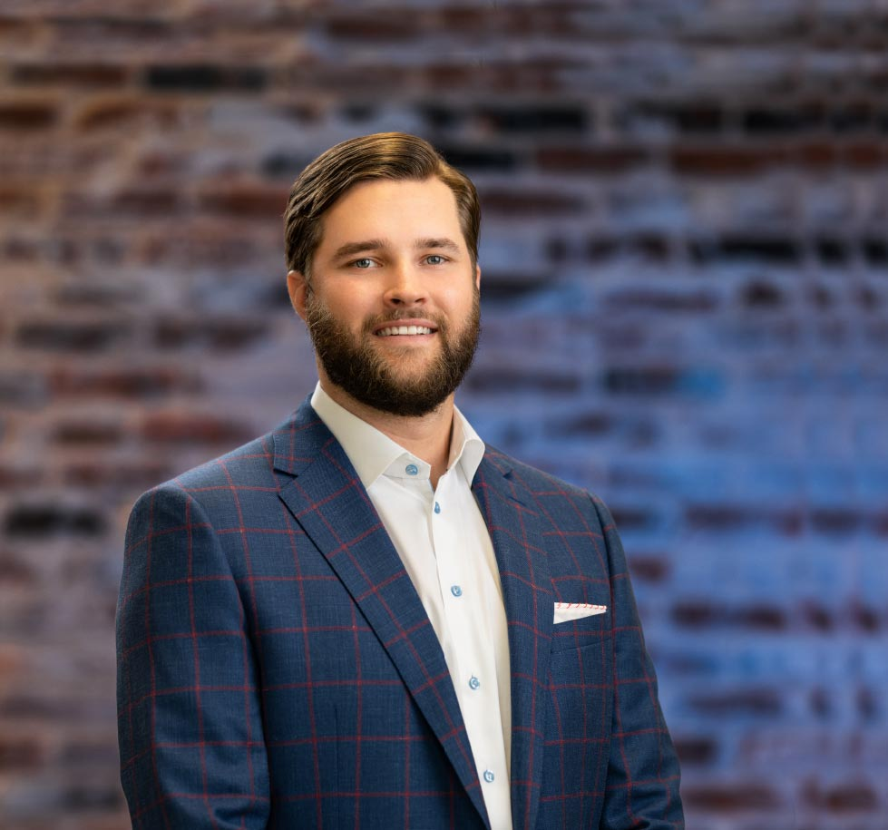 Fort Worth Commercial Realtor