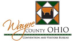 Wayne County Convention and Visitors Bureau