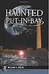 Haunted Put-in-Bay Krejci