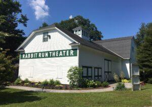 Rabbit Run Theater
