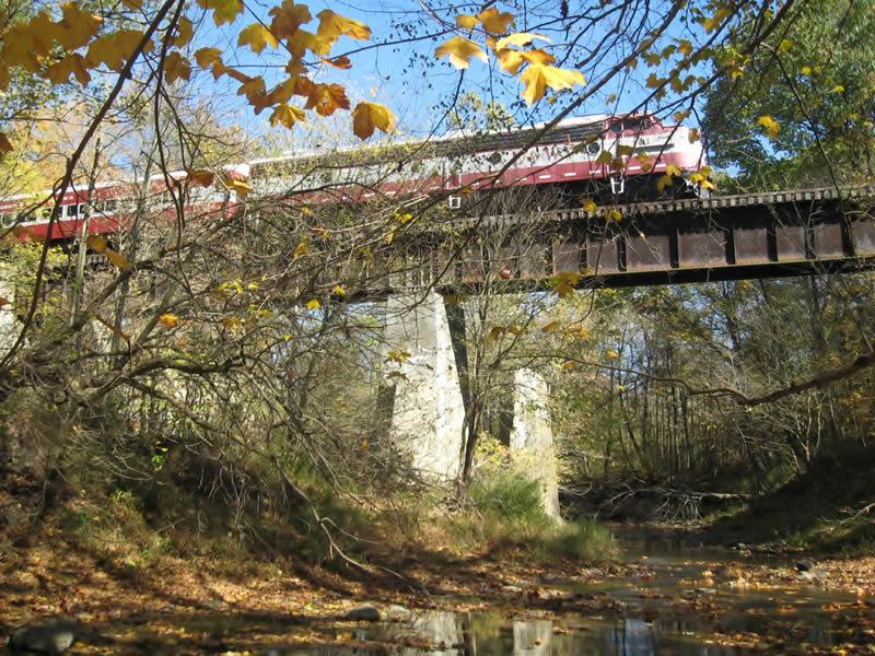 Lorain and West Virginia Railway
