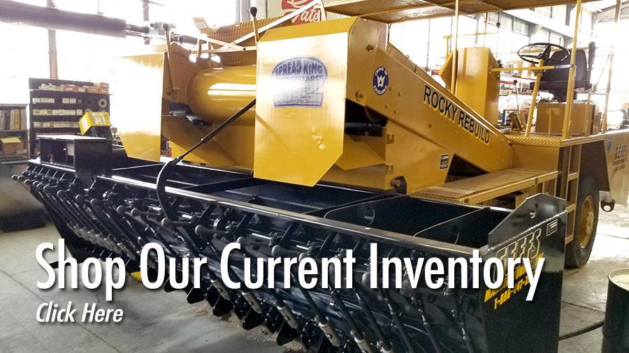 GEFFS-Current-Inventory-Link-Photo-copy