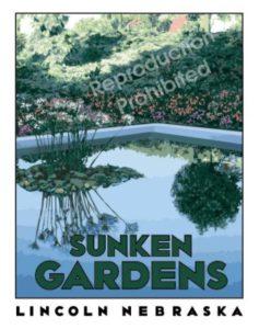 Sunken_Gardens2