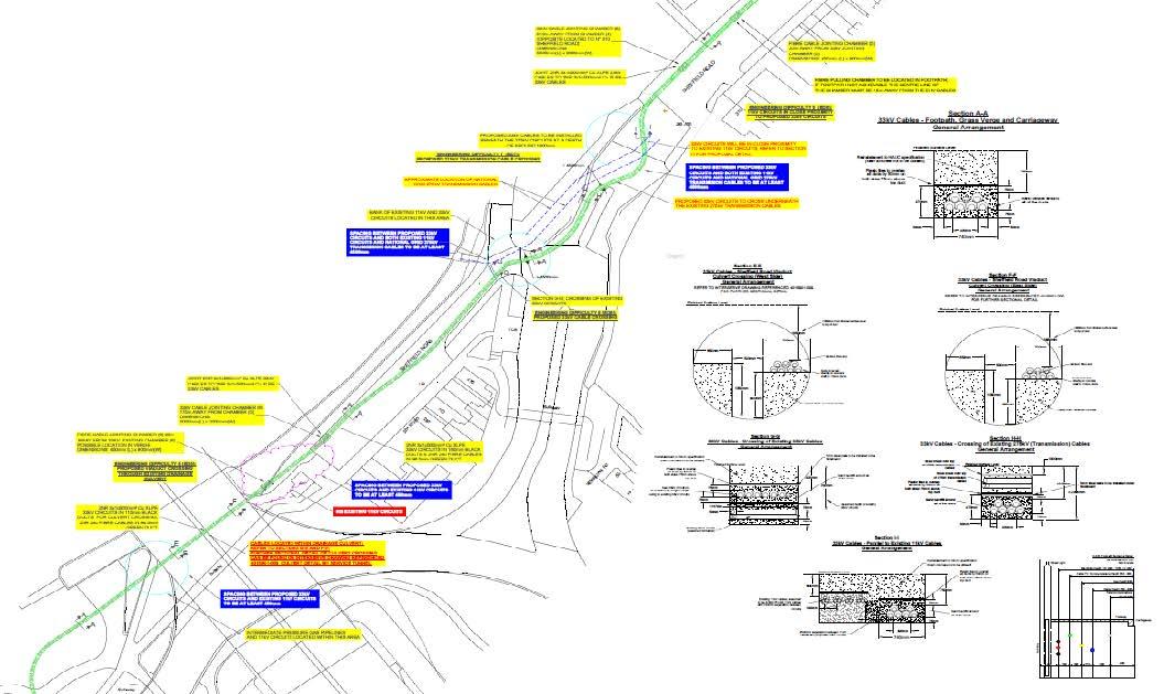 Sheffield Biomass Case Study Image