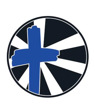 Mary Carrico Catholic School