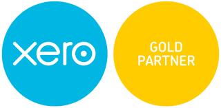 Xero Gold Partner