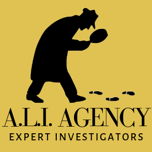 If this is the first time that you have had to hire a private investigator, a free consultation with our director of investigations will help guide you through the process. Whether it's surveillance, missing persons, infidelity or child custody investigations, our expert private investigators provide top notch results.