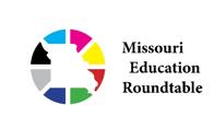 MissouriEducationRoundtable