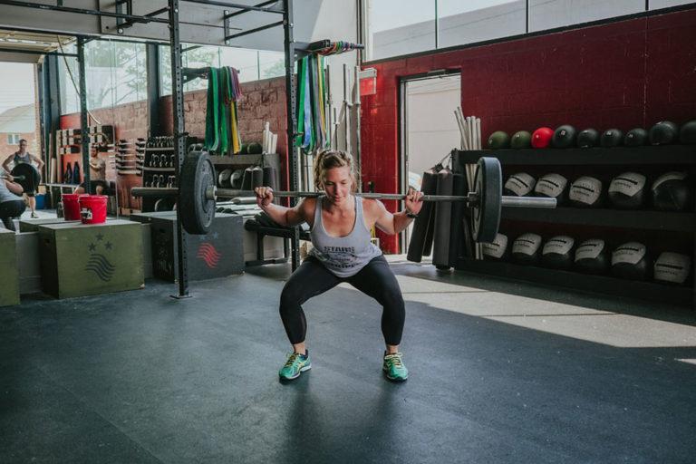 mo_squat