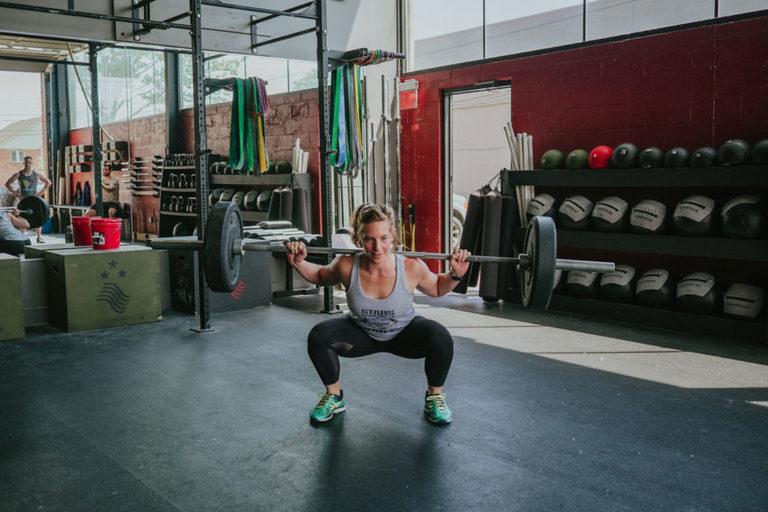 mo_squat-bottom