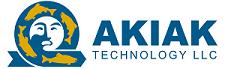 Akiak Technology