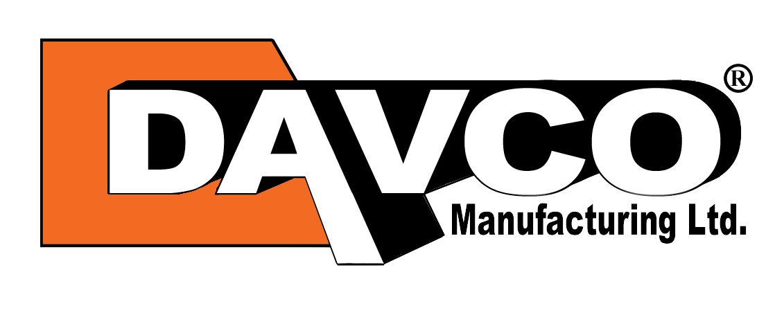 Davco Manufacturing Ltd.