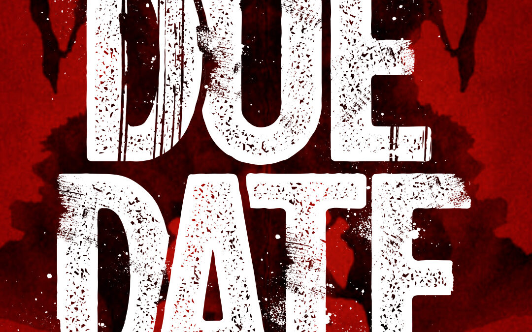 """@xLiBand """"Due Date"""" Hitmaker Music Group"""