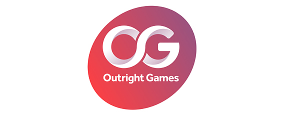 Outright Games