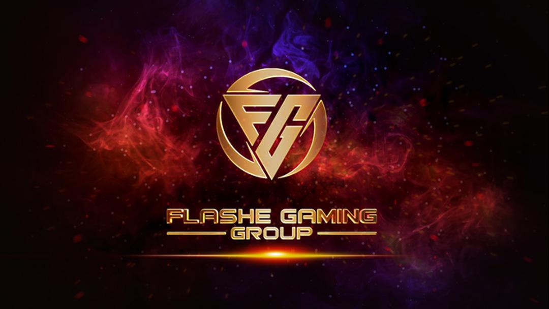 Flashe