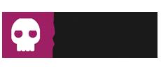 numskull_logo