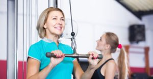 Personal Training in Vancouver, WA