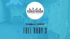 Full Body 3