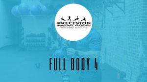 Full Body 4