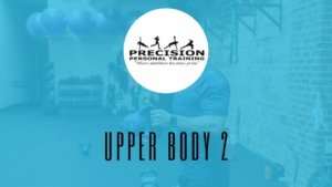 Upper Body 2
